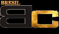 Expert du marché Brésilien depuis 1998