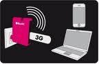 COM7 Mobile : Prestation télécoms, offres d'appels à l'étranger