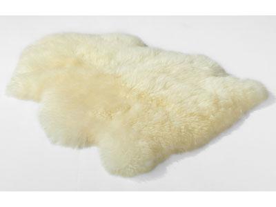 peaux de mouton direct tannerie import export. Black Bedroom Furniture Sets. Home Design Ideas