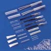 Heat Shrinkable Mylar Tubing Mylar TUBING Polyester Tubes Mylar Shrink Tubing Spiral Wr...