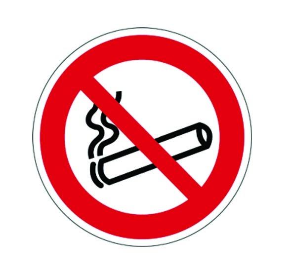 panneau interdiction de fumer maroc fes import export. Black Bedroom Furniture Sets. Home Design Ideas
