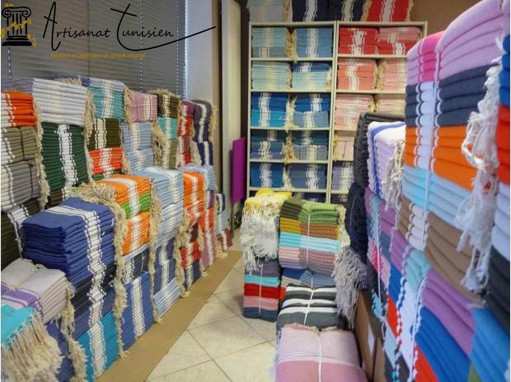 fabricant et grossiste de serviette de plage fouta 100 coton import. Black Bedroom Furniture Sets. Home Design Ideas