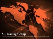 Trader39