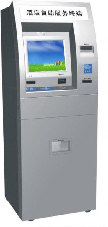terminal self service professionnel pour kiosk fournisseur import. Black Bedroom Furniture Sets. Home Design Ideas