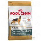 Royal Canin German Shepherd Adult Dog Food 12kg