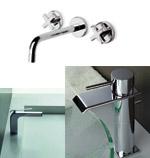 SARL REYNAERT : Robinnetterie et meubles de salles de bain