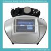 RF cavitation lipo slimming machine, slim body and facial fat