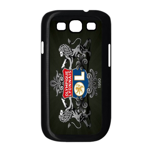 2012 uefa samsung galaxy s3 housse protection neuf avec motif du club. Black Bedroom Furniture Sets. Home Design Ideas