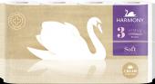 Semi-Remorque Papier Toilette Soft Cream Perfumes 8