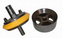OEE Emsco F1300 mud pump valve & seat