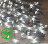 Selling galvanized iron wire