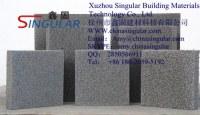 CHINA SINGULAR Composite Insulating Foam Cement Panel