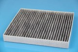 Activated carbon air filter-jieyu activated carbon air filter approved by the European...