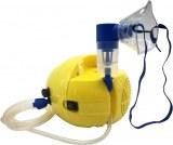 Le faible niveau de bruit et de couleur vive medical portatif pour asthmatiques mini - medical né...