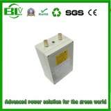 12V80Ah Lithium Battery of UPS Short Circuit Protection and Security