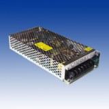 100W 12V non-étanche LED Power Supply