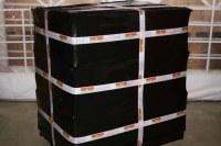 Palettes Destockage Electroménager - HIFI - HIGH TECH , Retour