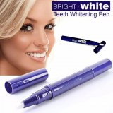 Bright White - Stylo blancheur