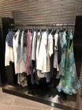 Déstockage des vêtements femme