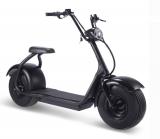 Fabricant de scooter électrique Citycoco 3000W