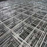 Lianxin animal cage