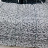 Lianxin hexagonal wire mesh