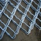 Lianxin beauty gird wire mesh