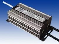 60W 24V impermeable LED de alimentación