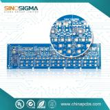 Bitcoin PCB Circuit Board Manufacturing