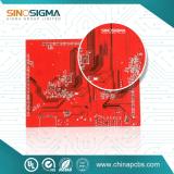 Fabricant d'usine de PCB professionnelle fournissant 94v0 rohs Carte de circuit imprimé...