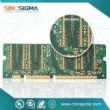 High Quality PCB Circuit Board Supplier