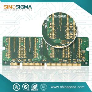 High Quality PCB Circuit Board Supplier