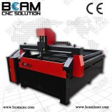 CNC plasma cutting machine for heavy industry BCP1325