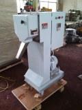 Cantilever pelletizer /gantry pelletizer for cutting plastic strand