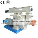 Best quality small wood pellet machines for sale