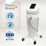 Liposonix: mincir de la taille avec des ultrasons focalisés