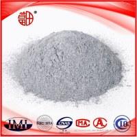 Alliage de magnésium en poudre d'aluminium
