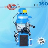 Selling High Quality Plastic Auto Loader with CE approved