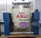 Air Cooled Electro Dynamic Vibration Shaker Test System