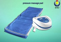 HOT sale new product infrared pressotherapy machine