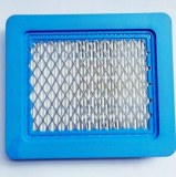 Lawn mower air filter- jieyu lawn mower air filter-the lawn mower air filter Top 500 en...