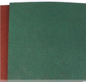 Export Rubber mats