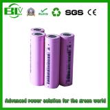 Shenzhen OEM/ODM Supplier Recharger Product 18650 Li-ion Battery