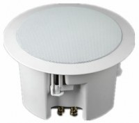 SP523A Ceiling Speaker