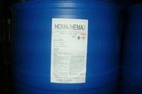 Hydroxyethyl methyl acrylate