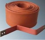 Continuous Busbar Heat Shrinkable Tube