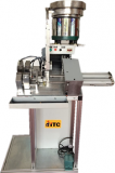 Sell hose automatic cut, assembly and test line