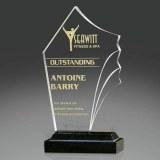 Prix de gros trophée