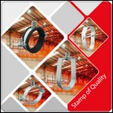 Pipe support pipe clamp pipe hangers UAE