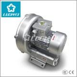 1HP 700W Air Vacuum Blower Pump For Industrial Vacuum Cleaner